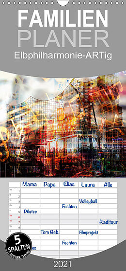 Cover: https://exlibris.azureedge.net/covers/9783/6721/6480/5/9783672164805xl.jpg