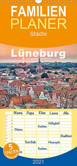 Cover: https://exlibris.azureedge.net/covers/9783/6721/6483/6/9783672164836xl.jpg