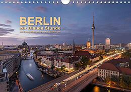 Cover: https://exlibris.azureedge.net/covers/9783/6721/6650/2/9783672166502xl.jpg