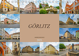 Cover: https://exlibris.azureedge.net/covers/9783/6721/6675/5/9783672166755xl.jpg