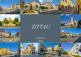 Cover: https://exlibris.azureedge.net/covers/9783/6721/6682/3/9783672166823xl.jpg