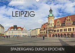 Cover: https://exlibris.azureedge.net/covers/9783/6721/6884/1/9783672168841xl.jpg