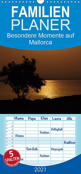 Cover: https://exlibris.azureedge.net/covers/9783/6721/7007/3/9783672170073xl.jpg