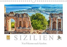Cover: https://exlibris.azureedge.net/covers/9783/6721/7028/8/9783672170288xl.jpg