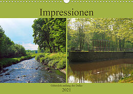 Cover: https://exlibris.azureedge.net/covers/9783/6721/7049/3/9783672170493xl.jpg