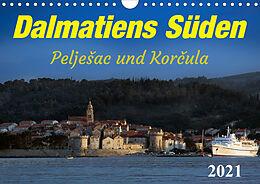 Cover: https://exlibris.azureedge.net/covers/9783/6721/7055/4/9783672170554xl.jpg
