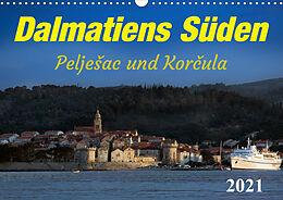 Cover: https://exlibris.azureedge.net/covers/9783/6721/7056/1/9783672170561xl.jpg