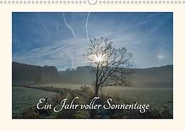 Cover: https://exlibris.azureedge.net/covers/9783/6721/7100/1/9783672171001xl.jpg