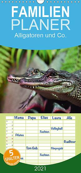 Cover: https://exlibris.azureedge.net/covers/9783/6721/7175/9/9783672171759xl.jpg