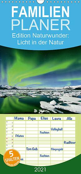 Cover: https://exlibris.azureedge.net/covers/9783/6721/7368/5/9783672173685xl.jpg