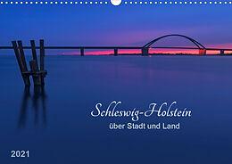 Cover: https://exlibris.azureedge.net/covers/9783/6721/7588/7/9783672175887xl.jpg