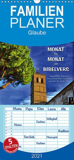 Cover: https://exlibris.azureedge.net/covers/9783/6721/7751/5/9783672177515xl.jpg