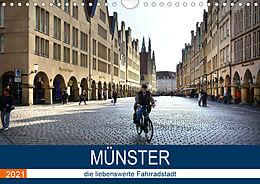 Cover: https://exlibris.azureedge.net/covers/9783/6721/7960/1/9783672179601xl.jpg