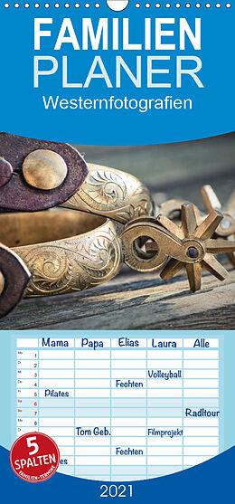 Cover: https://exlibris.azureedge.net/covers/9783/6721/8172/7/9783672181727xl.jpg