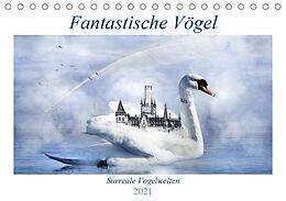 Cover: https://exlibris.azureedge.net/covers/9783/6721/8207/6/9783672182076xl.jpg