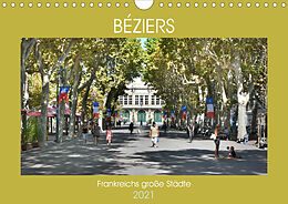 Cover: https://exlibris.azureedge.net/covers/9783/6721/8217/5/9783672182175xl.jpg