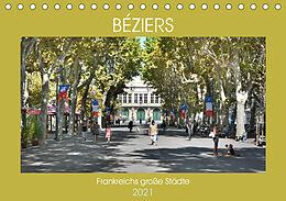 Cover: https://exlibris.azureedge.net/covers/9783/6721/8220/5/9783672182205xl.jpg