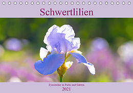 Cover: https://exlibris.azureedge.net/covers/9783/6721/8239/7/9783672182397xl.jpg