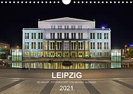 Cover: https://exlibris.azureedge.net/covers/9783/6721/8249/6/9783672182496xl.jpg
