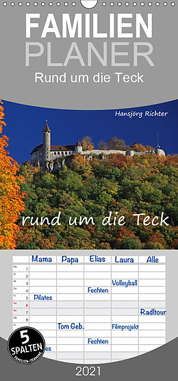Cover: https://exlibris.azureedge.net/covers/9783/6721/8257/1/9783672182571xl.jpg