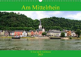 Cover: https://exlibris.azureedge.net/covers/9783/6721/8447/6/9783672184476xl.jpg