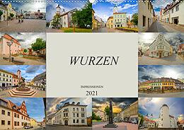 Cover: https://exlibris.azureedge.net/covers/9783/6721/8452/0/9783672184520xl.jpg