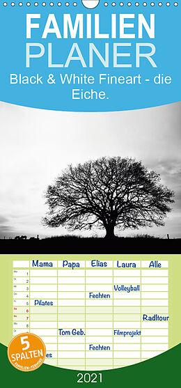Cover: https://exlibris.azureedge.net/covers/9783/6721/8610/4/9783672186104xl.jpg
