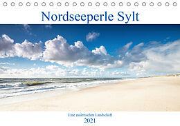 Cover: https://exlibris.azureedge.net/covers/9783/6721/8658/6/9783672186586xl.jpg