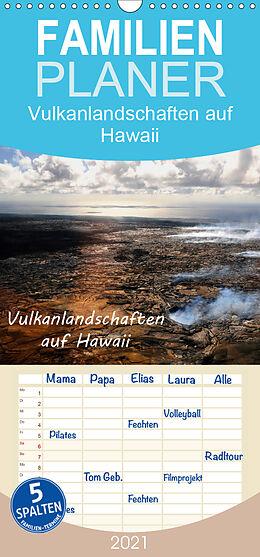 Cover: https://exlibris.azureedge.net/covers/9783/6721/8686/9/9783672186869xl.jpg