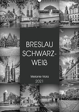 Cover: https://exlibris.azureedge.net/covers/9783/6721/9008/8/9783672190088xl.jpg