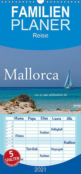 Cover: https://exlibris.azureedge.net/covers/9783/6721/9054/5/9783672190545xl.jpg