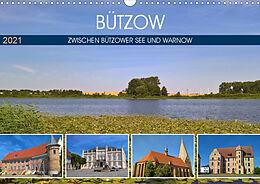 Cover: https://exlibris.azureedge.net/covers/9783/6721/9187/0/9783672191870xl.jpg