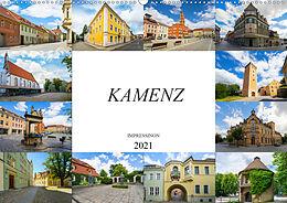 Cover: https://exlibris.azureedge.net/covers/9783/6721/9403/1/9783672194031xl.jpg