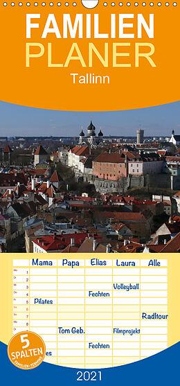 Cover: https://exlibris.azureedge.net/covers/9783/6721/9420/8/9783672194208xl.jpg