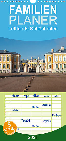 Cover: https://exlibris.azureedge.net/covers/9783/6721/9432/1/9783672194321xl.jpg