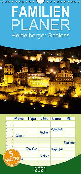 Cover: https://exlibris.azureedge.net/covers/9783/6721/9705/6/9783672197056xl.jpg