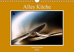 Cover: https://exlibris.azureedge.net/covers/9783/6721/9865/7/9783672198657xl.jpg