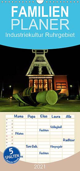 Cover: https://exlibris.azureedge.net/covers/9783/6721/9955/5/9783672199555xl.jpg