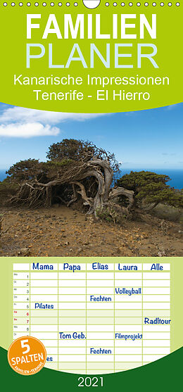Cover: https://exlibris.azureedge.net/covers/9783/6722/0050/3/9783672200503xl.jpg