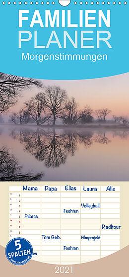 Cover: https://exlibris.azureedge.net/covers/9783/6722/0051/0/9783672200510xl.jpg