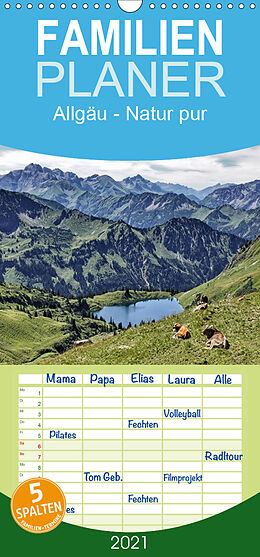 Cover: https://exlibris.azureedge.net/covers/9783/6722/0141/8/9783672201418xl.jpg