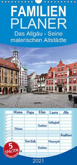 Cover: https://exlibris.azureedge.net/covers/9783/6722/0152/4/9783672201524xl.jpg