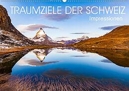 Cover: https://exlibris.azureedge.net/covers/9783/6722/0179/1/9783672201791xl.jpg