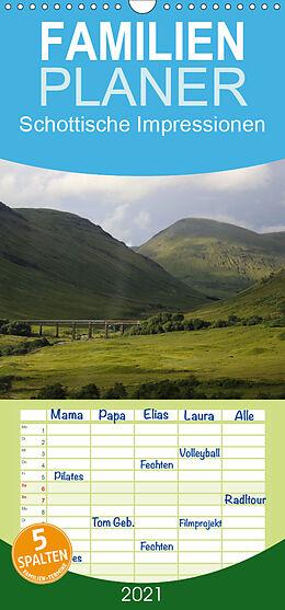 Cover: https://exlibris.azureedge.net/covers/9783/6722/0201/9/9783672202019xl.jpg