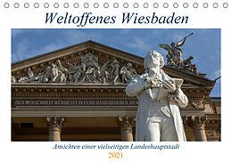 Cover: https://exlibris.azureedge.net/covers/9783/6722/0236/1/9783672202361xl.jpg