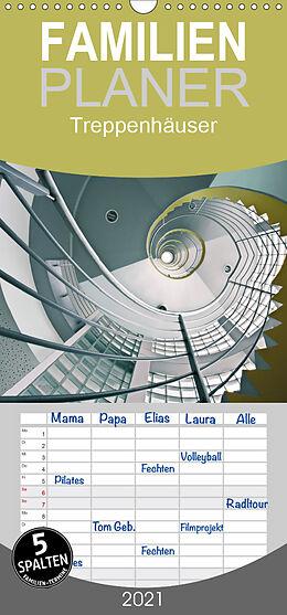 Cover: https://exlibris.azureedge.net/covers/9783/6722/0281/1/9783672202811xl.jpg