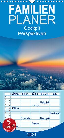 Cover: https://exlibris.azureedge.net/covers/9783/6722/0288/0/9783672202880xl.jpg