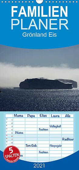 Cover: https://exlibris.azureedge.net/covers/9783/6722/0332/0/9783672203320xl.jpg