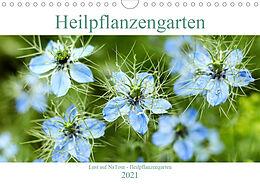 Cover: https://exlibris.azureedge.net/covers/9783/6722/0374/0/9783672203740xl.jpg