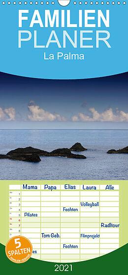 Cover: https://exlibris.azureedge.net/covers/9783/6722/0421/1/9783672204211xl.jpg